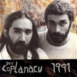 D?o Coplanacu - Pajaro lluvia