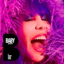 Baby Consuelo - Cósmica