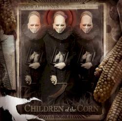 Sopor Aeternus & The Ensemble Of Shadows - Children of the Corn [f5]