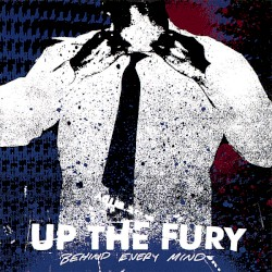 Up the Fury - Wolf Parade