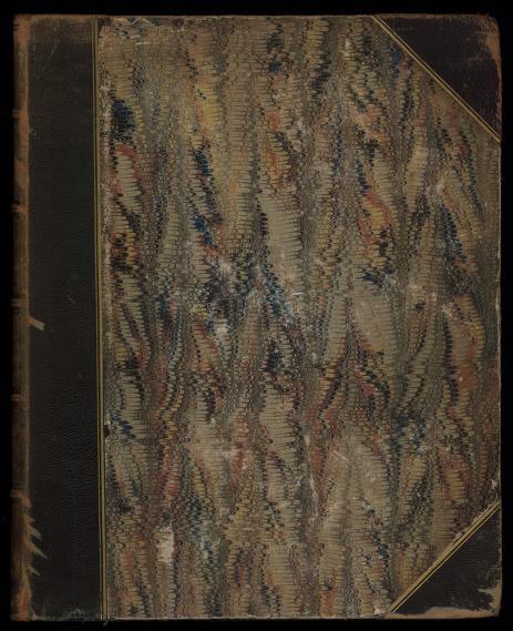 Les cent et un Robert-Macaire by